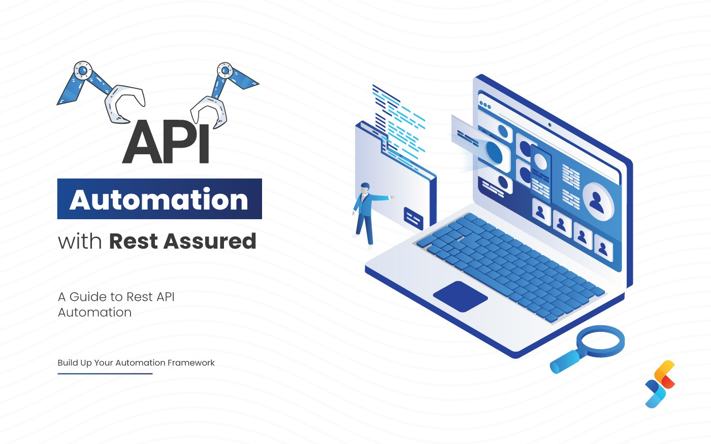 API Automation with Rest Assured