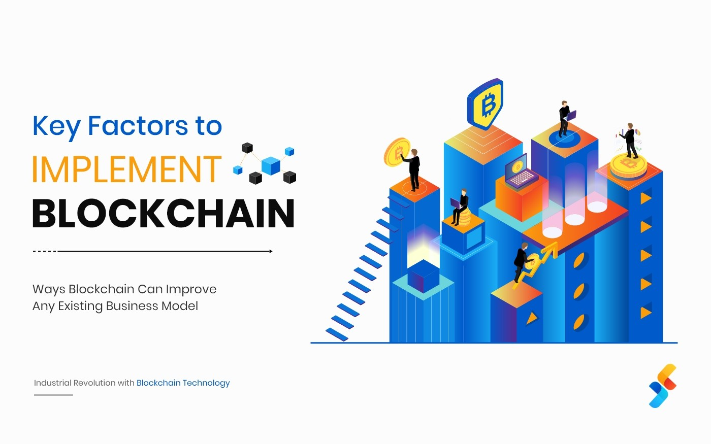 How Blockchain is Empowering the Business World?
