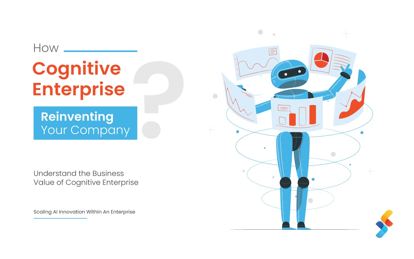 Cognitive Enterprise