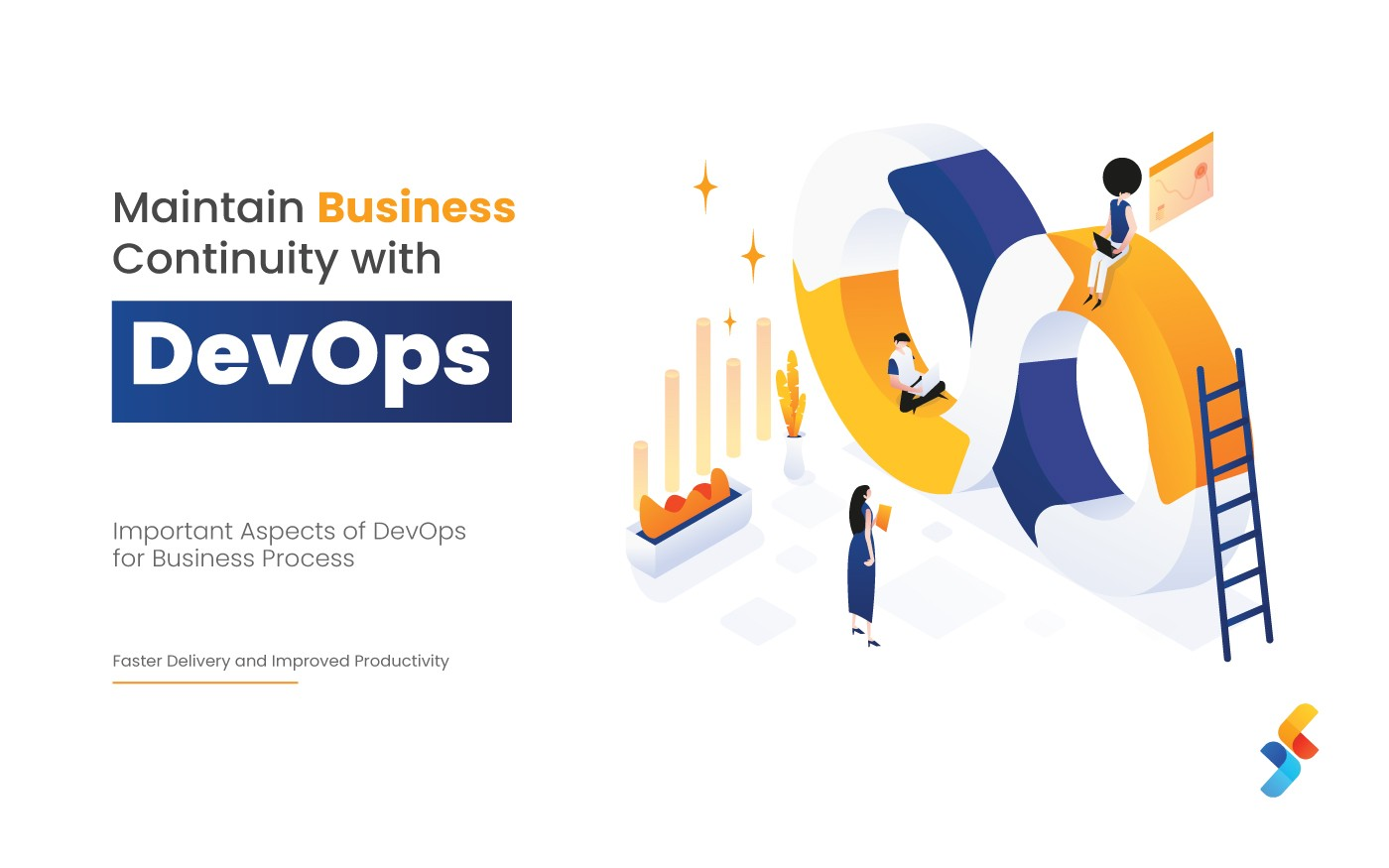 How DevOps is Propelling Business Growth