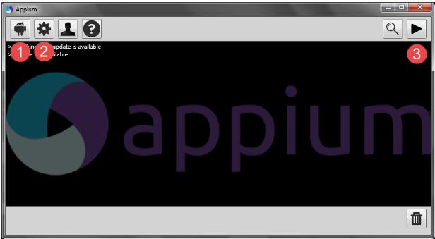 Appium1