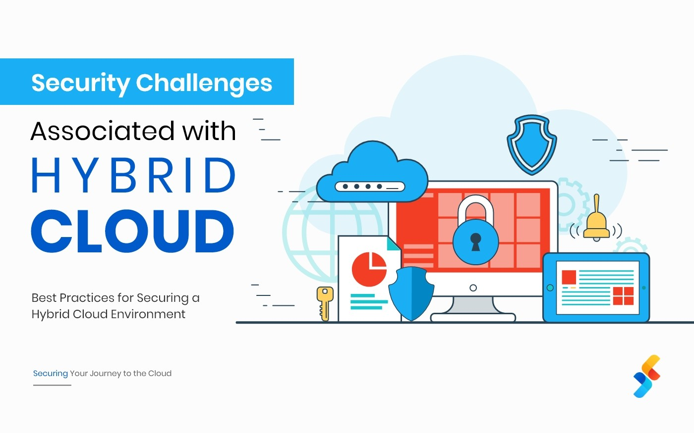 Hybrid Cloud Essential Security