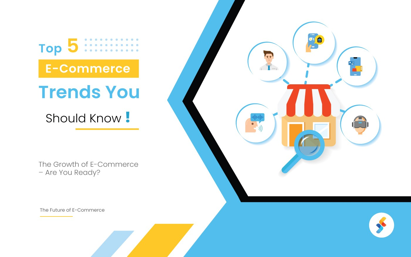 Top-5-E-Commerce-Trends-You-Should-Know