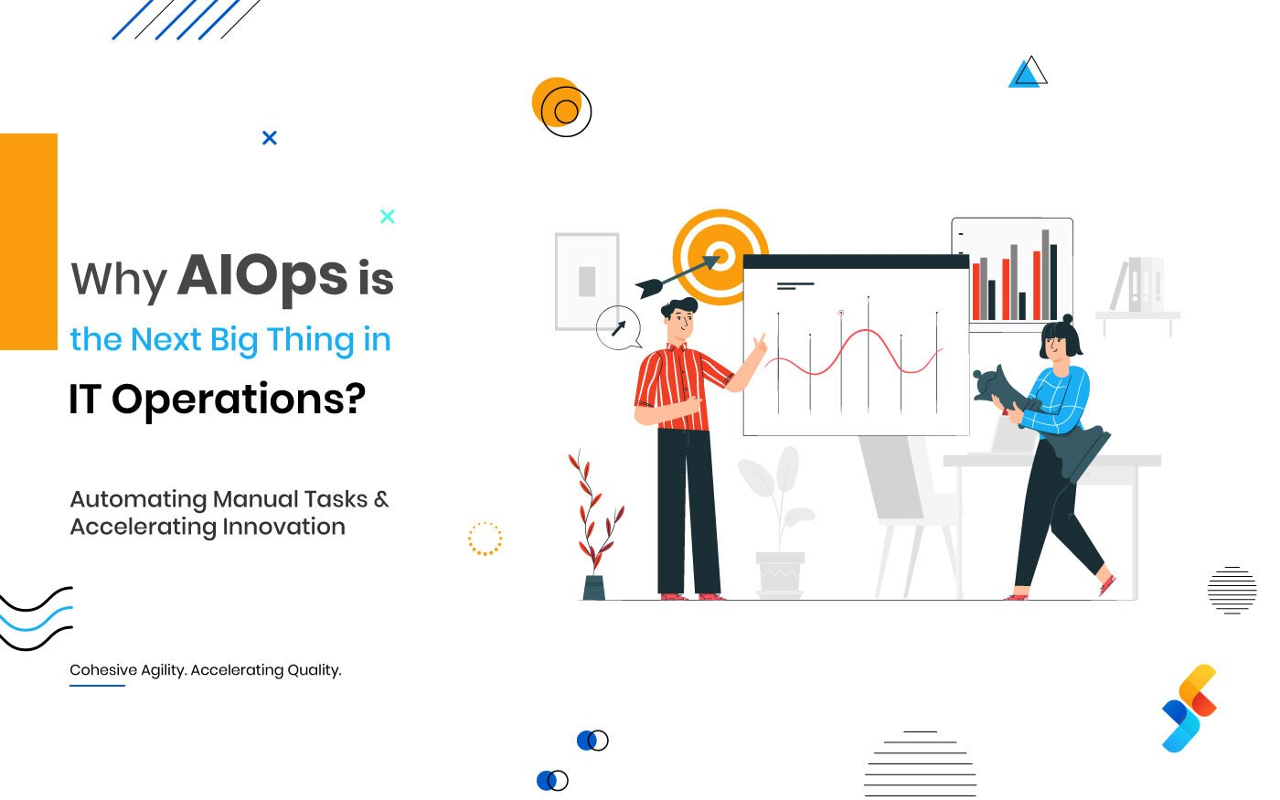 Why AIOps is the Next Big Thing in IT Operations