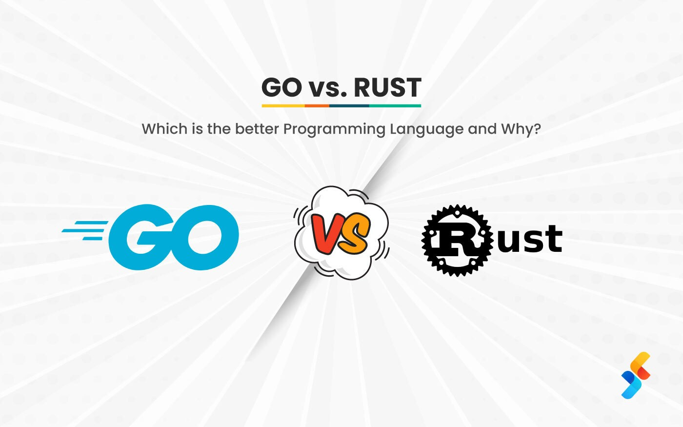Go-vs-Rust-Which-is-the-better