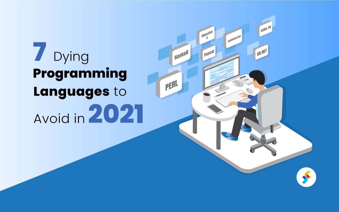 7-Dying-Programming-Languages-to-Avoid-in-2021