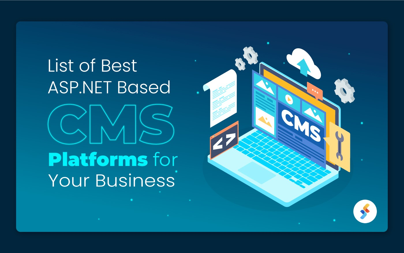 List-of-Best-ASP.NET-Based-CMS-Platforms-for-Your-Business