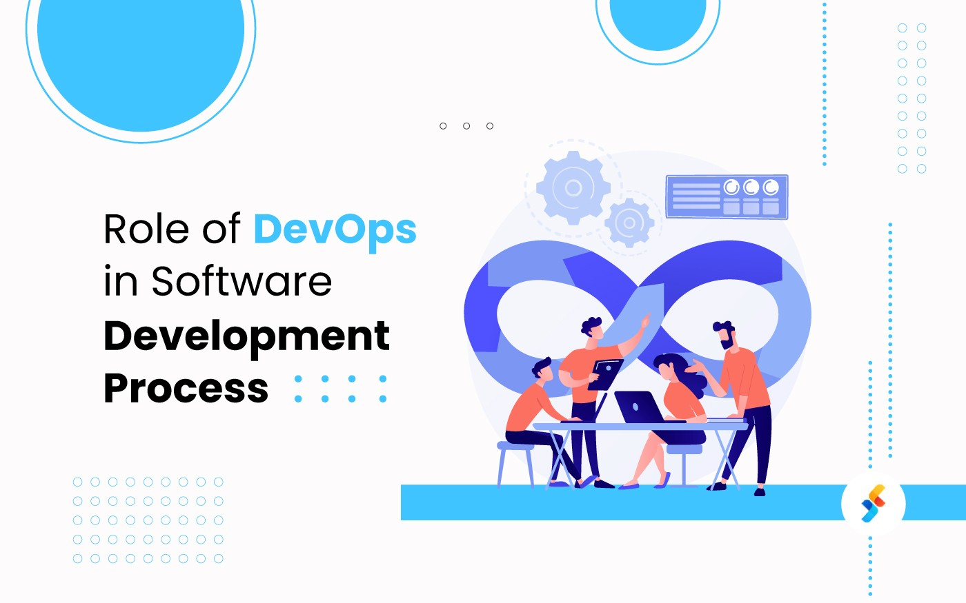 Role of DevOps in Software Development Process