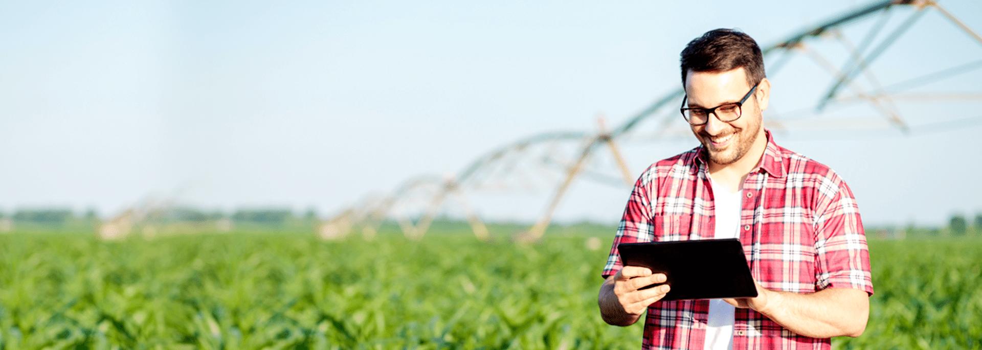 Successive Agritech