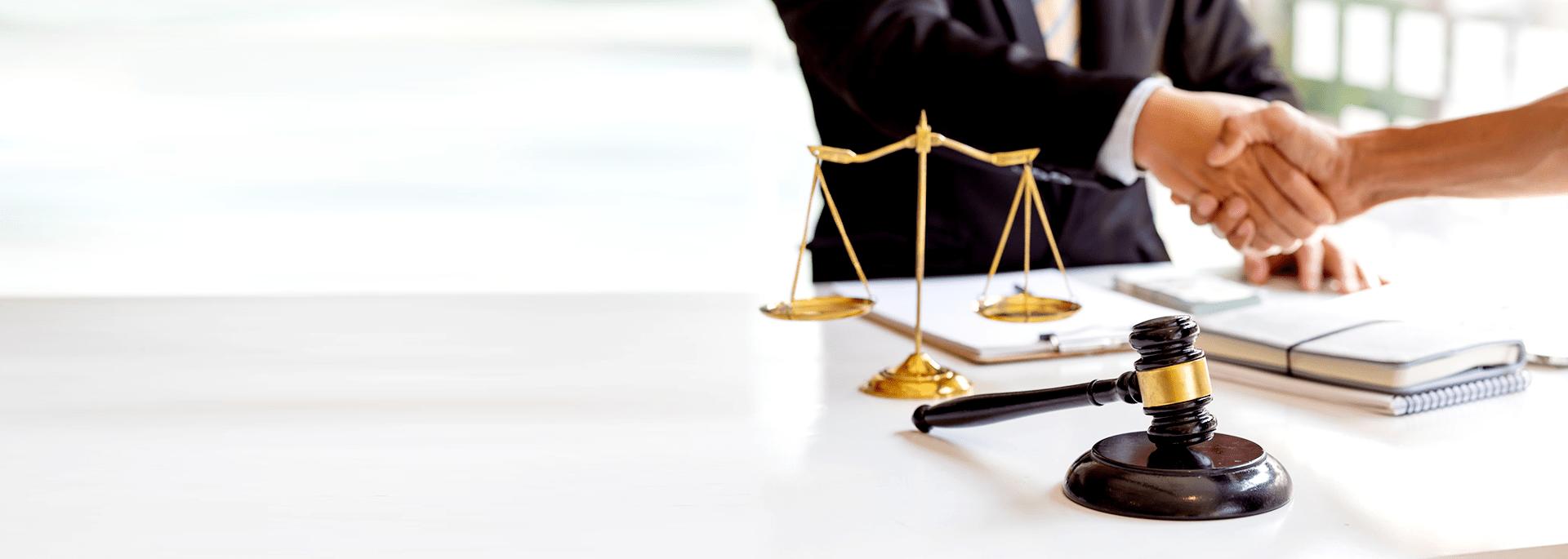 Successive Legal
