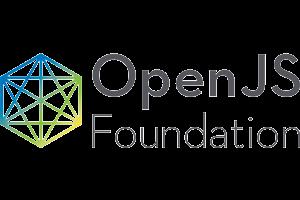 Successive's Open JS partnership