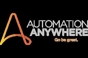 Successive's Automation Anywhere partnership