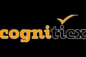 Successive's Cogniticx partnership