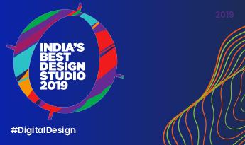 India's Best Design Studio