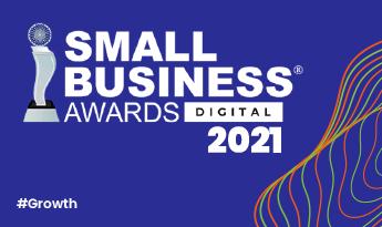 Small Business Congress & Award