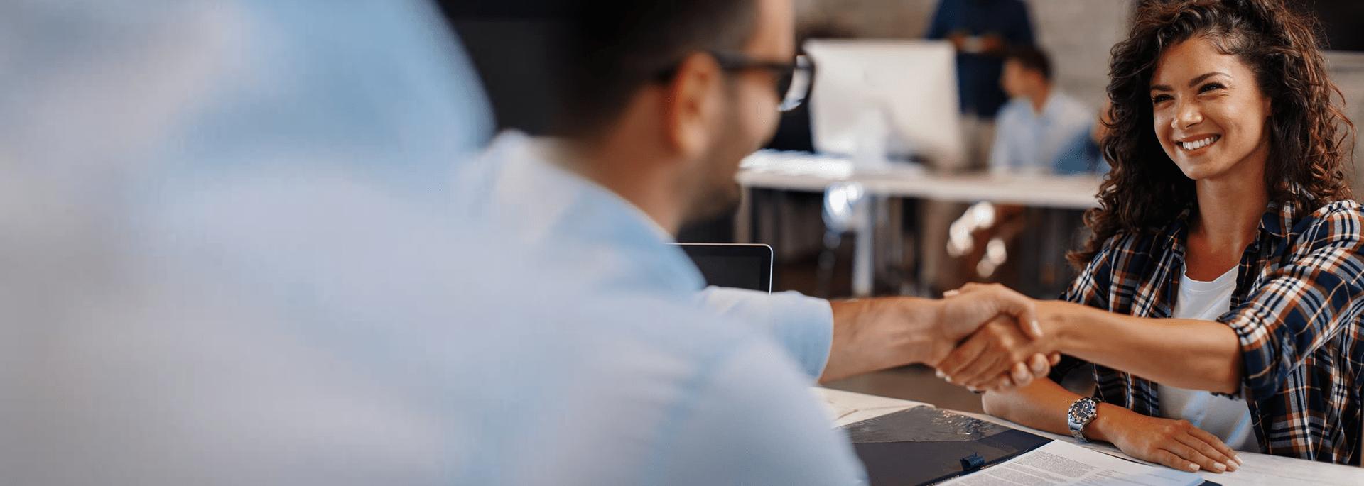 Careers Successive Technologies