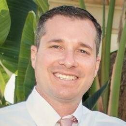 Successive Technologies About us Team members - Mark Bavisotto