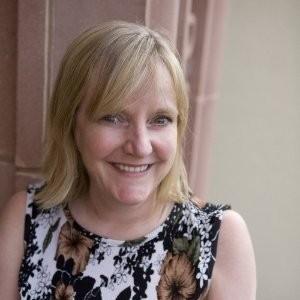 Successive Technologies About us Team members - Maureen Vanacore