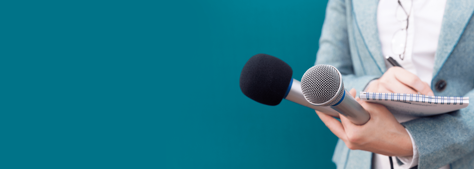 media listing- Successive Technologies