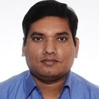 Successive Technologies About us Team Members - Pashupatinath Ashoknath Tiwari