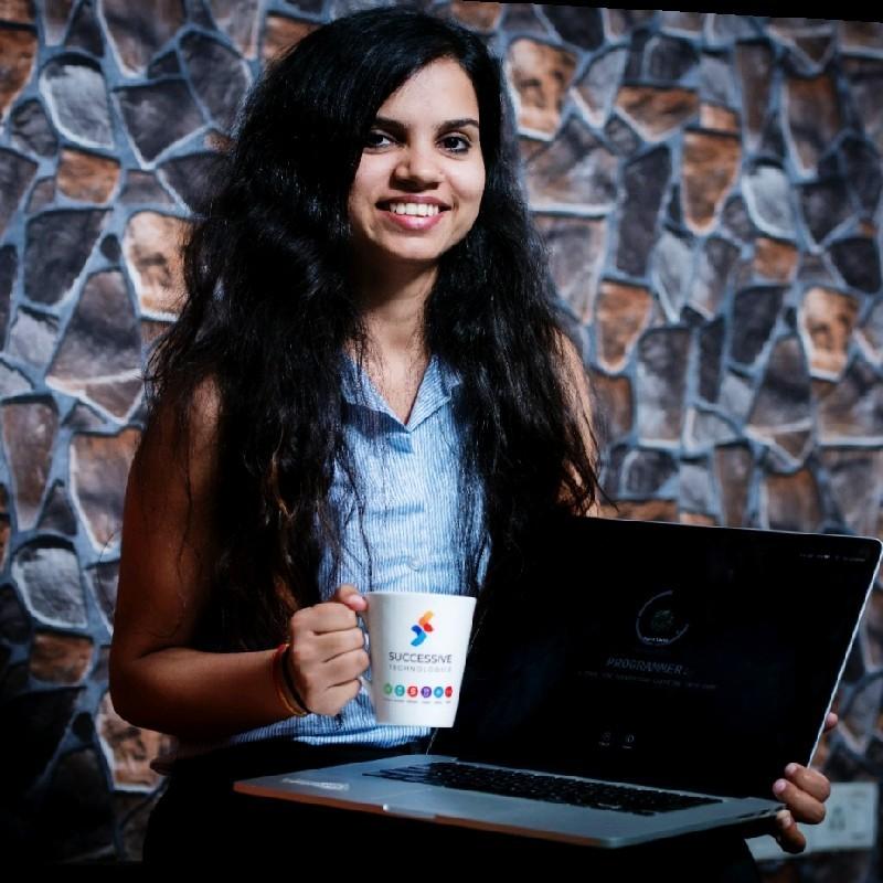 Sapna Upreti