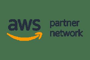 Successive's AWS partnership